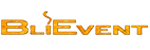 Blievent UG Catering Veranstaltungsgastronomi Wismar Logo